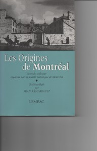 LES ORIGINES DE MONTRÉAL 002