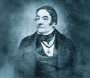 jacques-viger-1787-1858