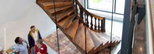 01 escalier