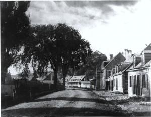 Saint-Henri_Montreal_1859