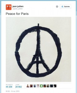 826548-tweet-jean-jullien-peace-for-paris