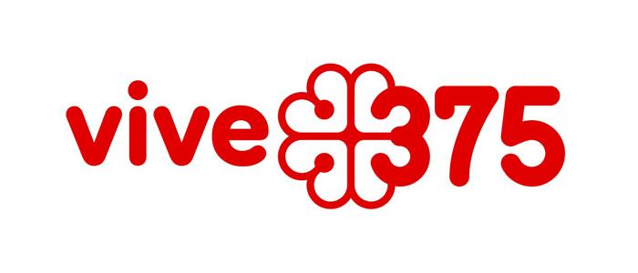 logo (Groupe CNW/Société des célébrations du 375e anniversaire de Montréal)