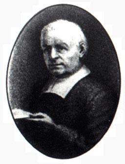 François_Dollier_de_Casson