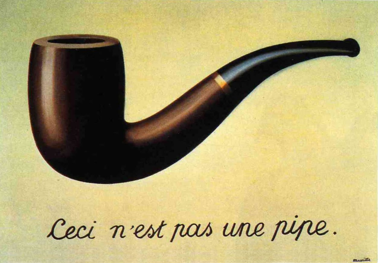 Magritte.Pipe.