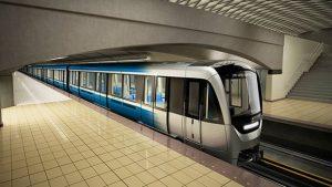 151113_q95nq_metro-azur-montreal_sn635