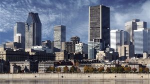 150421_r37fr_rci-montreal-ville-pano_sn635