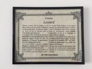 etienne-de-lessart-2