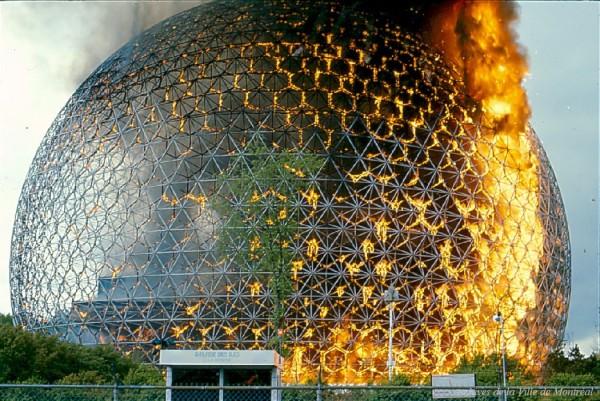 biosphere-en-feu