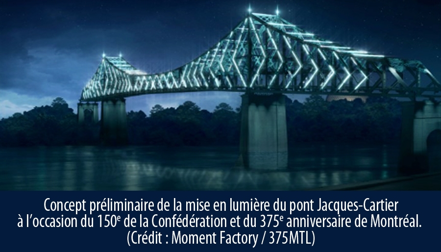 pont-jacques-cartier
